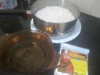 Alupress Alumunium Pressure Cooker Oxone 4lt cara memasak beras merah dengan rice cooker cara memasak