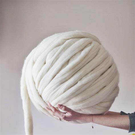 Merino Wool chunky knitting merino wool by aston designs