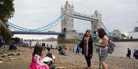 thames festival london totally thames festival 2016 london city hall