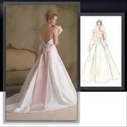Free Wedding Dress Invitation Clipart » Home Design 2017