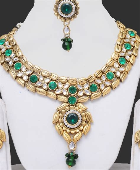 costume jewelry fashion jewelry costume jewellery costume