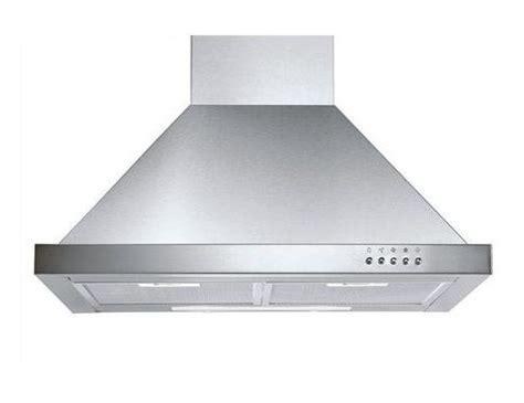 Küche Kaminhaube by Pkm Rh 6090 Dunstabzugshaube Vergleichen Und G 252 Nstig