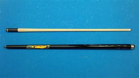 Tip Pic Stick Billiarduntuk Maintance Tip Cue predator bk3 cue review select billiards