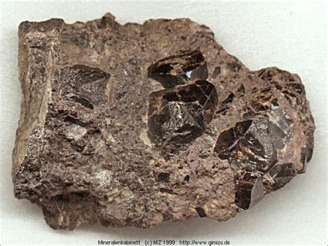 tin ore mineral cabinet class 4 oxides and hydroxides cassiterite