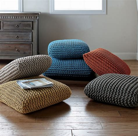 moroccan floor seating cushions moroccan floor cushion home design ideas