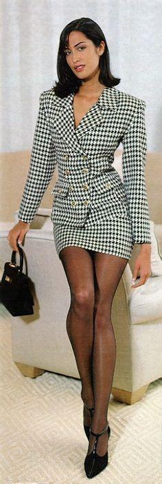 stockings under suit 101 best skirt suit images on pinterest skirt suits