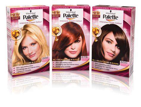 the best permanent hair color exceptional best permanent hair color 11 best semi