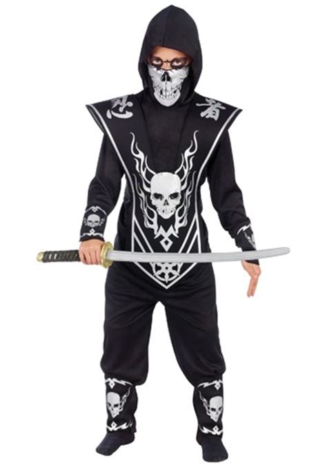 ninja costume pattern for adults ninja costume patterns 171 free patterns