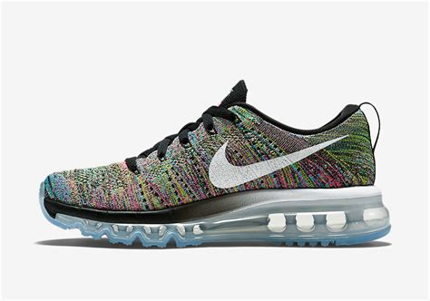 Nike Flyknit Max 2015 nike air max 2015 flyknit womens graysands co uk