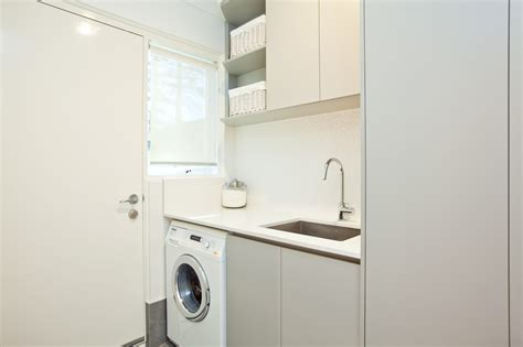 salt kitchens and bathrooms laundry renovations design perth canning vale salt
