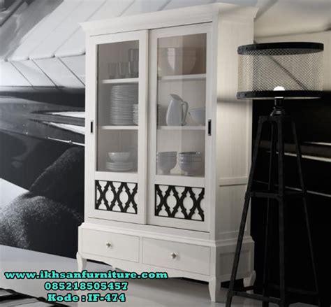 Kitchen Set Rak Lemari Dapur Kayu Solid Pinus Jati Belanda 1 jual lemari piring kayu murah model rak piring kayu terbaru 2017 ikhsan furniture jepara
