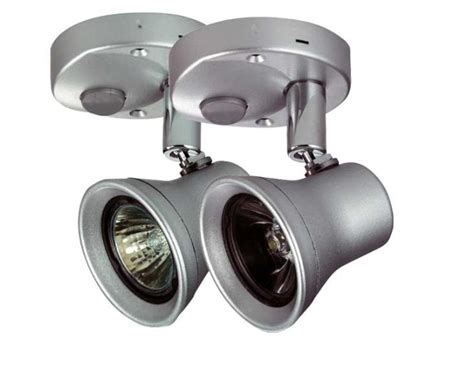 led spot 12v halogen led spot 12v 10w bzw 1w m83089 reimo