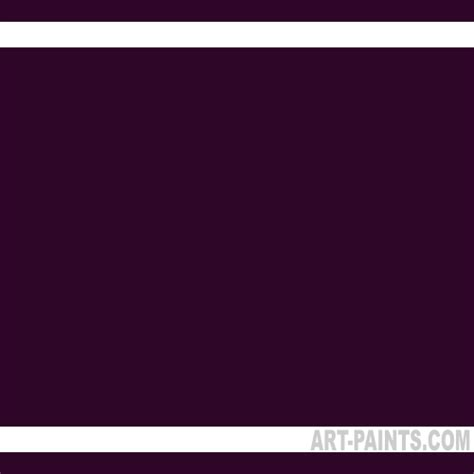 Dark Purple Colors | dark purple imagine air airbrush spray paints 17 147