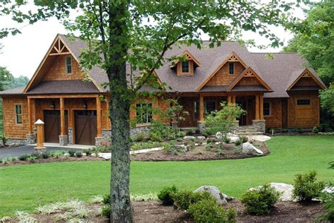 Charming House Plans by Charming House Design