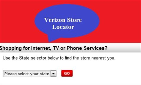 verizon customer service phone number contact number
