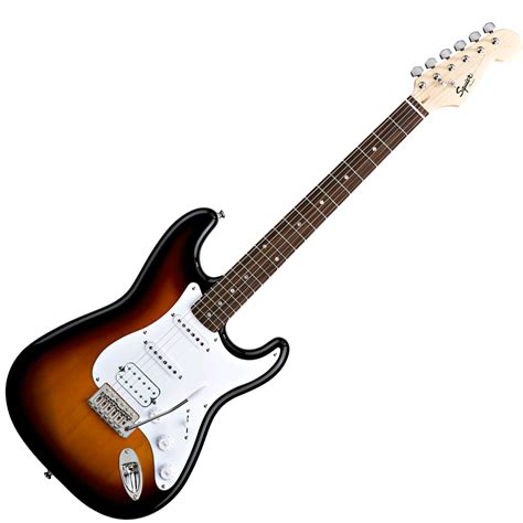bullet for my guitars for my guitar review squier bullet
