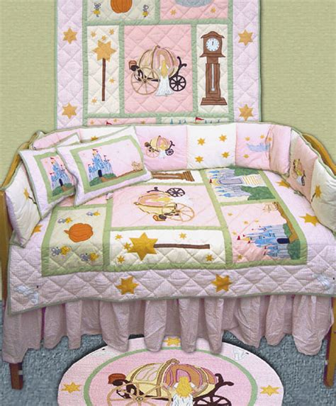 Childrens Bed Quilts by Tale Princess By Patchmagic Quilts