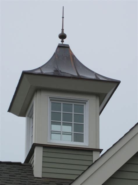 cupola roof barn roof cupola 28 images cupolas myers barn shop