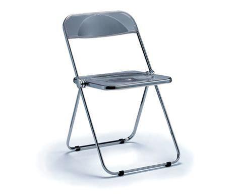 sedia plia plia haworth sedute sedie livingcorriere