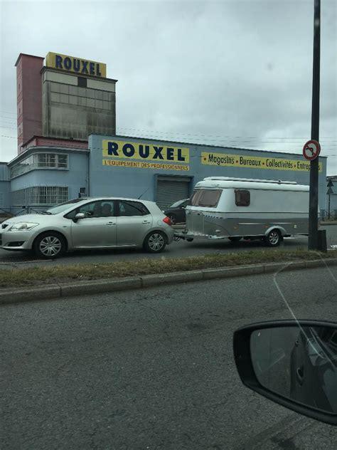 Magasin De Meubles Lorient by Rouxel Magasin De Meubles 125 Rue De Lorient 35000