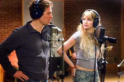 haley bennett music and lyrics 50 best images about music and lyrics on pinterest