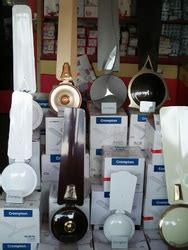 A One Electrical Ahmedabad by Electric Fans In Ahmedabad Gujarat India Indiamart