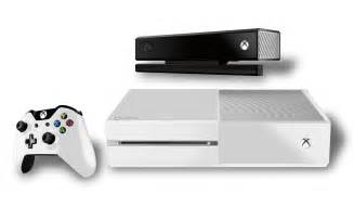 colored xbox one white xbox one and sunset overdrive bundle lovdatgame