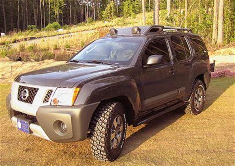 2006 nissan xterra lift kit xterra lift kit nissan xterra lift kit suspension