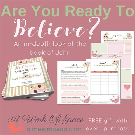 never alone s bible study participant workbook 6 encounters with jesus to heal your deepest hurts books searching for in a world of hurt a work of grace