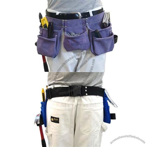 womens light purple tool belt purple tool belt for factory direct 262936118