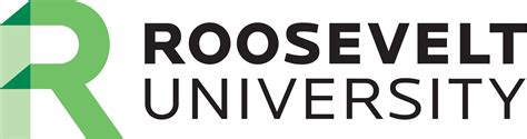 Roosevelt Mba Admission Requirements by Masters Programs Roosevelt Master Of