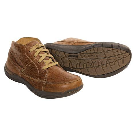 rogue mens boots rogue prescott chukka boots for 1833f save 42