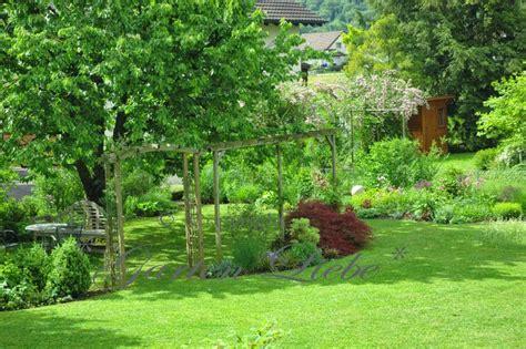 Garten Liebe Vorher Nachher Gartenbilder Kleinen Garten Gestalten Vorher Nachher
