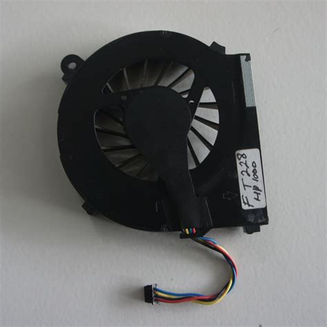 Fan Laptop Malang fan processor bekas hp1000 jual beli laptop second sparepart laptop service laptop kamera