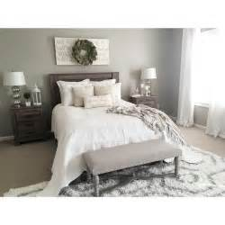 25 best master bedroom decorating ideas on pinterest interior design bedroom ideas on a budget
