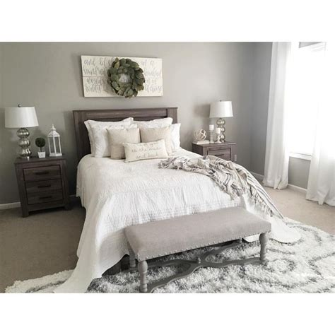 redo bedroom ideas best 25 decorating ideas for bedrooms ideas on