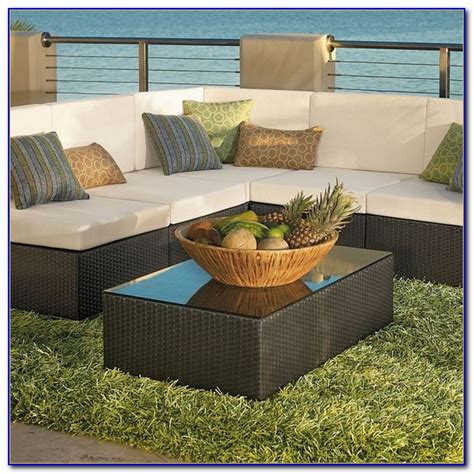 Outdoor Seagrass Rug Seagrass Rugs Vs Sisal Rugs Home Decorating Ideas