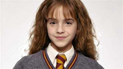 Real Name Of Hermione Granger by 10 Names That Struggled To Cross The Pond