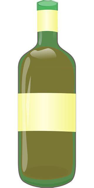 cartoon alcohol bottle cartoon alcohol bottle www imgkid com the image kid