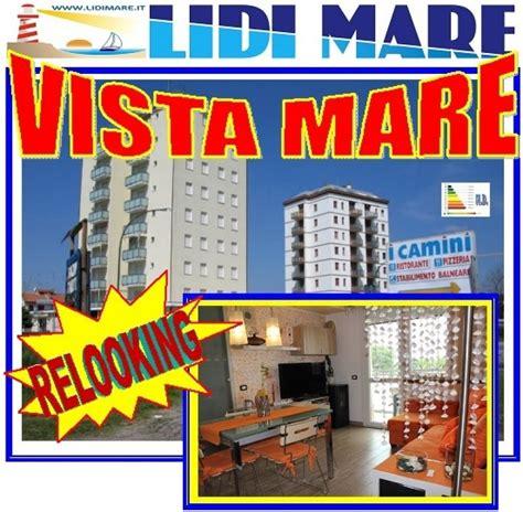 appartamenti in vendita lidi ferraresi immobile in vendita appartamenti in vendita lidi ferraresi
