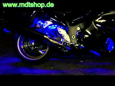 beleuchtung motorrad led rgb multicolor motorrad beleuchtung styling tuning