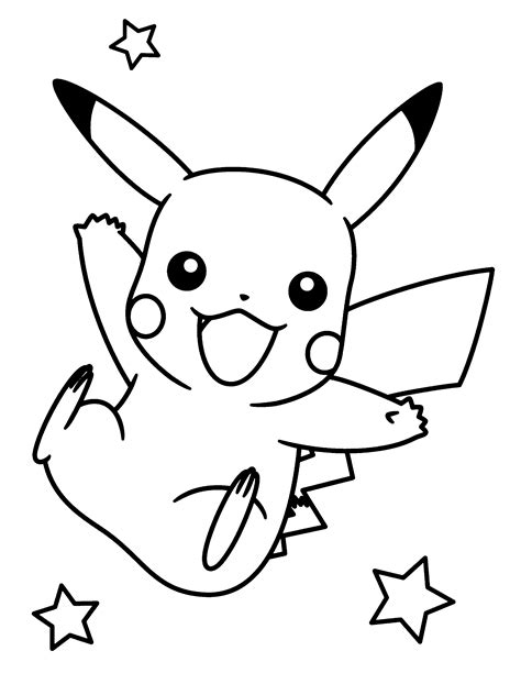 pokemon coloring pages lillipup free coloring pages of pokemon cards