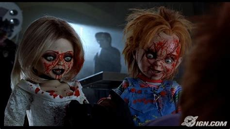 film chucky and tiffany tiffany bride of chucky quotes quotesgram