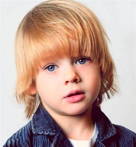 long layered haircuts for toddler boys the 25 best ideas about boys surfer haircut on pinterest