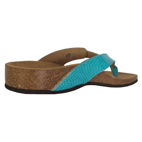 orthaheel sandal vionic with orthaheel technology womens strappy sandals ebay