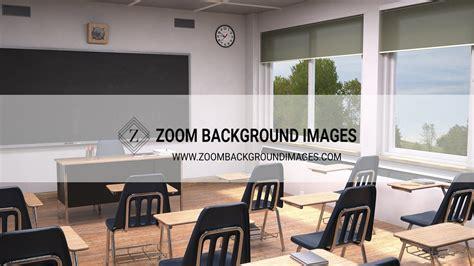 zoom virtual backgrounds  teachers school zoom