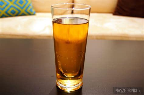 u boot drink prawdziwego mężczyzny nasze drinki - U Boat Drink