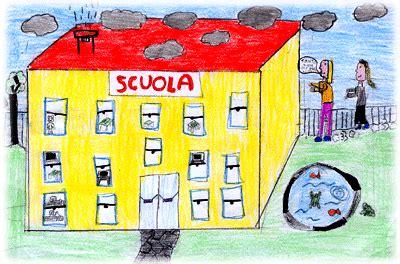 mobilit 224 nella scuola di i grado a s 2012 13 proroga bis