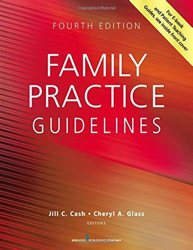 walls and practice fourth edition books cheapest copy of family practice guidelines fourth