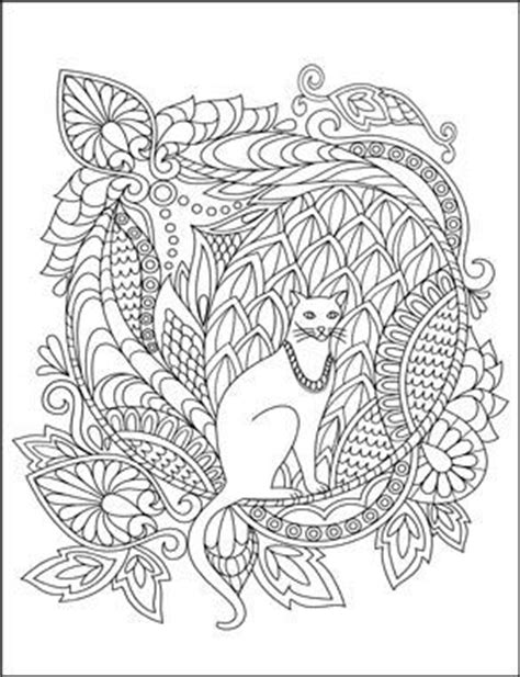 coloring book for adults amazing swirls amazing swirls coloring book for adults colouring